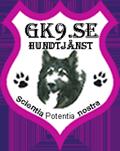 GK9 shop